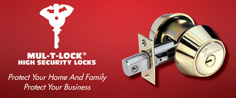 brooklyn home locksmith brooklyn NY