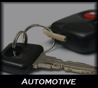 CAR KEY LOCKSMITH BROOKLYN