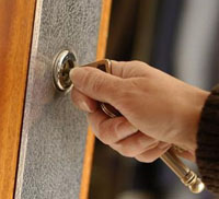brooklyn lockout service locksmith brooklyn
